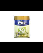 Friso Gold 2 jätkupiimasegu 400 g, alates 6-elukuust