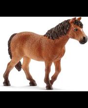 13873 Schleich Dartmoori poni