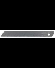 Stanley 0-11-300 murtavad terad, 9 mm, 10 tk