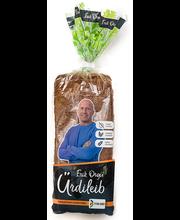 Erik orgu ürdileib 350 g