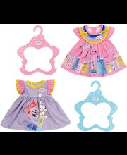 Baby Born nuku kleit 2 tk 43 cm