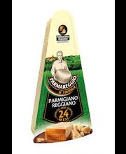 Juust Parmigiano Reggiano, 24 kuud, 150 g