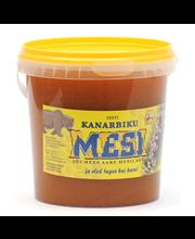 Kanarbikumesi 450 g