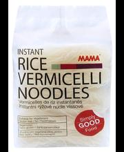 Mama riisivermišellid, 225 g