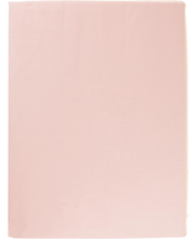 Satäänaluslina House, 180 × 270 cm, roosa
