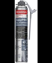 Penosil EasyPRO mitmeotstarbeline ehitusvaht, 750 ml