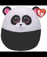 BAMBOO - panda squish