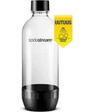 Mulliveemasina pudel DWS 1 l Sodastream