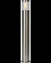 Õuevalgusti Fedor  79,5 cm