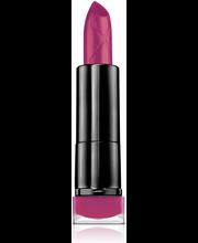 Huulepulk colour elixir  blush 25