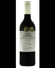 Alvi`s Drift Pinotage GT vein 13,5% 750 ml