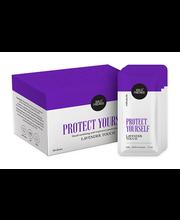 Lavender Touch desinfitseeriv toonik 50x1,5ml