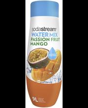 Siirup Passion Mango 440 ml Sodastream