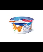 Creme-brulee kohupiimakreem, 150 g