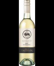 Törley Talisman Furmint KGT vein 11,5%, 750 ml