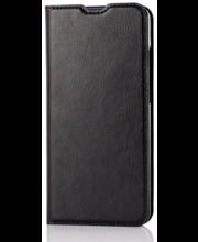 Mobiiliümbris Honor 8a/Huawei y6 2019 must