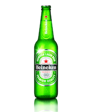Heineken õlu 5% 500ml
