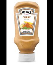 Heinz mango-karri kaste, 220 ml