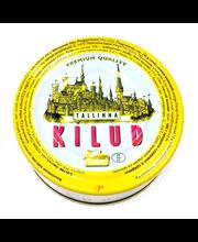 Tallinna kilud 250 g
