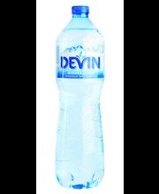 DEVIN MINERAALVESI 1,5 L ALUSELINE