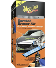 Korrektor Quik Scratch Eraser 118 ml