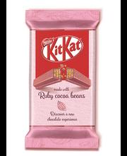 275b6cc8b80 Kit Kat Ruby šokolaadibatoon 41,5 g