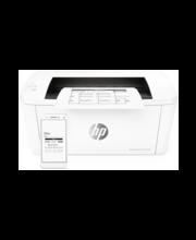 LaserJet Pro M15w laserprinter