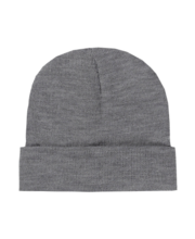 n.müts   217h321912