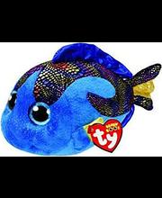 Riputatav Aqua