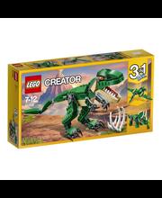 Lego Creator Võimas Dinosaurus 31058