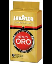 Filtrikohv Qualita Oro 250 g