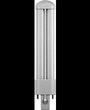 LED-lamp Plug-In5,7W G23