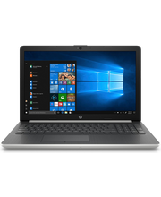 """Sülearvuti HP 15-DB1020NO 15"""""""