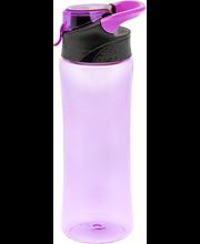 Joogipudel Tritan, violetne