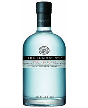 The London No1 Gin 47% 700 ml