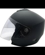 Motokiiver ST-533 L 59-60, must