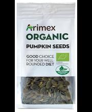 Arimex Organic kõrvitsaseemned 200 g