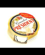 Camembert juust, 120 g