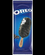 Oreo jäätis, 110 ml