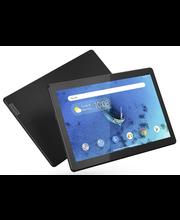 "Tahvelarvuti Lenovo Tab M10 10""HD 2GB+16GB, must"