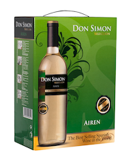 DON SIMON SELECCION AIREN 3 L KGT VEIN