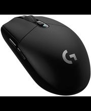 Mänguri hiir G305 juhtmevaba