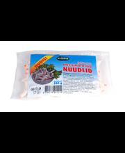 krevetinuudlid, jahutatud 200 g