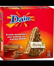 Mandlikook Daim, 400 g