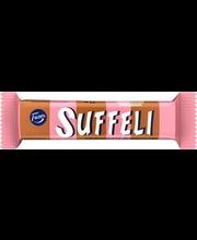 Fazer Suffeli batoon 21 g