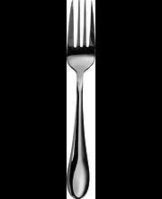 Kahvel 6 tk