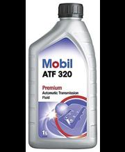 Automaatkäigukastiõli Mobil ATF 320 1 l