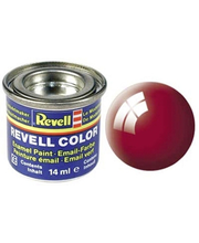 Revell Mudelivärv 31 Punane