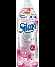 Silan Fresh Control Floral Crisp l,9 l