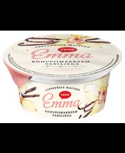 Vanilje kohupiimakreem, 150 g